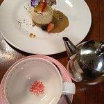 Photo of Momo Restaurant