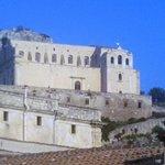 صورة فوتوغرافية لـ Chiesa di San Matteo