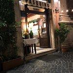 Photo of Ristorante Pizzeria Pasquino