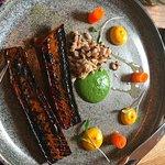 Photo de Acorn Restaurant