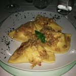 Photo of Ristorante Antica Pinciana