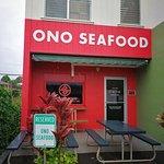 Foto di Ono Seafood