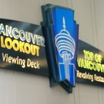 Photo de Vancouver Lookout