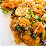 Taste of Thai Plano