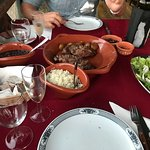 Foto de Restaurante Dona Amélia
