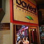Foto di Bayleaf Balinese Restaurant