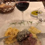 Photo of Come Prima Restaurante Italiano