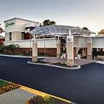 Holiday Inn Ann Arbor / University of Michigan