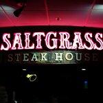 Фотография Saltgrass Steak House