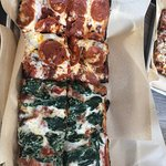 Photo of Blocks Pizza Deli