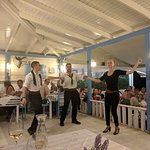 Photo de Bravo Seafood Restaurant