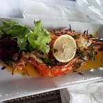 Photo of Avenida Cafe & Restaurante