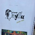 Foto de Cafe Ayllu