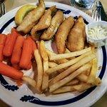 Foto de Teibel's Restaurant