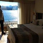 Фотография Sol Arrayan Hotel & Spa