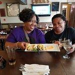 Corks Restaurant Photo