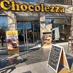 Photo of Chocolezza