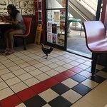 Photo de Home Maid Cafe