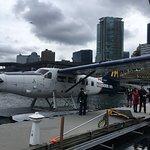 Photo de Harbour Air Seaplanes