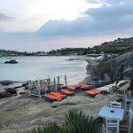 Photo of Paraga Beach