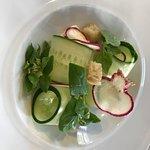 Photo of Le Clocher Penche Restaurant