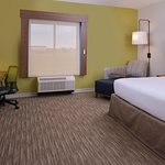 Holiday Inn Express - Nashville South - Spring Hill