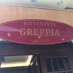 Photo of Ristorante Greppia