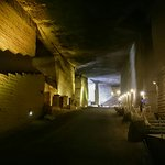 Oya Stone Museum照片