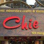Chie Craft & Design照片