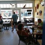 Passion Pie Cafe의 사진
