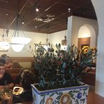 Foto di Olive Garden