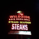 Photo of Wildside Texas BBQ