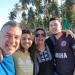 Foto de Praia dos Carneiros