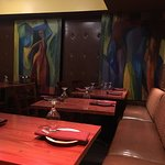 صورة فوتوغرافية لـ Karma Restaurant & Bar
