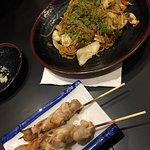 صورة فوتوغرافية لـ Izakaya Genbe