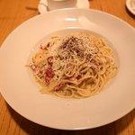 ภาพถ่ายของ Cassios Italian Restaurant