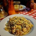 Foto de Restaurante Da Pietro