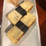 Foto Sushi Gen