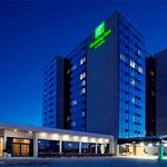 Holiday Inn Pointe Claire Montreal Airport