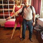صورة فوتوغرافية لـ Madame Tussauds Singapore