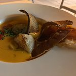 Photo of Tomates Verdes Restaurant & more