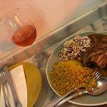Photo de Restaurante Sucolento