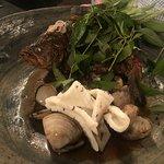 Nu Nu Restaurant의 사진