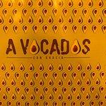 A Vocados의 사진
