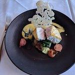 Foto de Shed 5 Bar & Restaurant