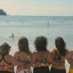Photo of Sayulita Beach