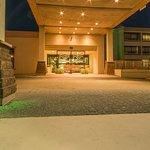 Holiday Inn St. Johns