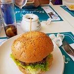 Foto di Playa Miguel Beach Club