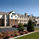 Staybridge Suites Grand Rapids/Kentwood