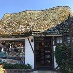 Foto de Cottage of Sweets